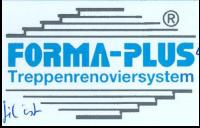 Forma-Plus Treppenrenovierer